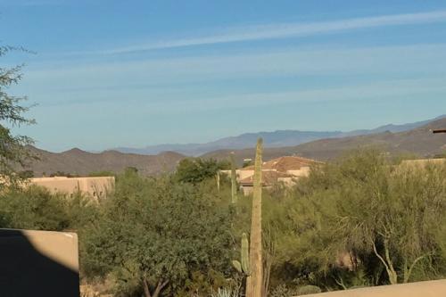 Village at Carefree  - Carefree, AZ Vacation Rental