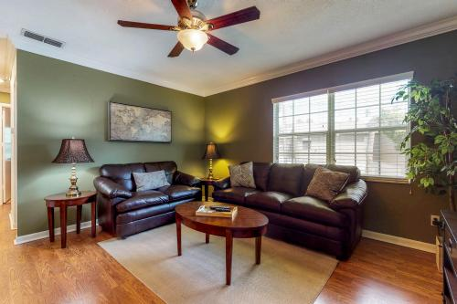 Bayshore SoHo - Tampa, FL Vacation Rental