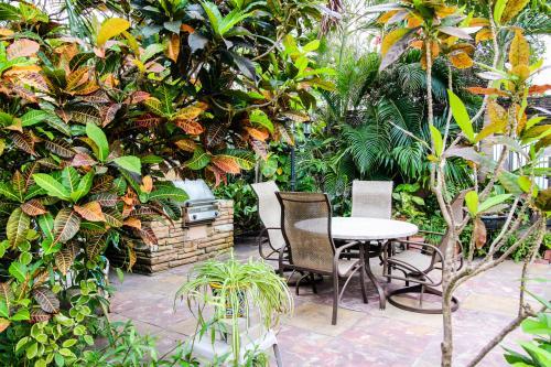 Bella Vista Beachview Studio - Hollywood, FL Vacation Rental