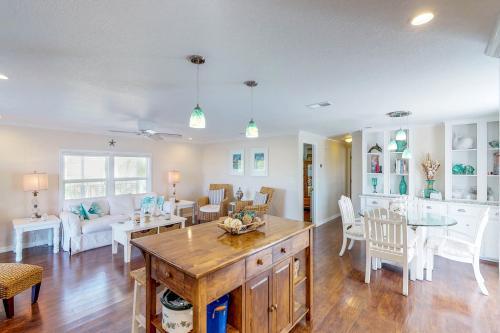 Tarpon Cove - Tavernier, FL Vacation Rental