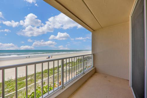 Southpoint 107 - Ponce Inlet, FL Vacation Rental