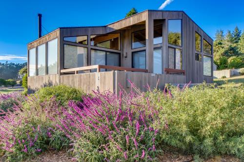 Casa Pacifica - Sea Ranch, CA Vacation Rental