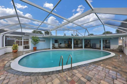 Ponce Paradise - Ponce Inlet, FL Vacation Rental