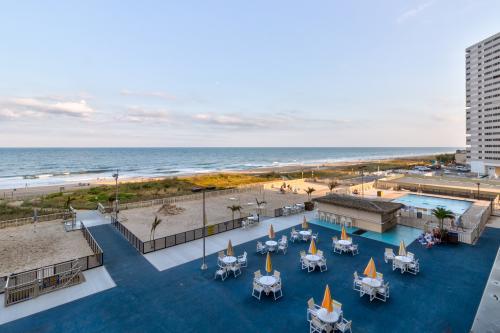 Golden Sands Gem - Ocean City, MD Vacation Rental