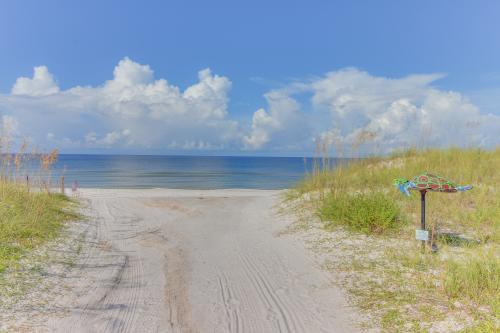 - Mexico Beach, FL Vacation Rental