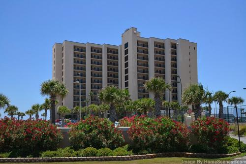 Navarre Towers #1003 - Navarre, FL Vacation Rental
