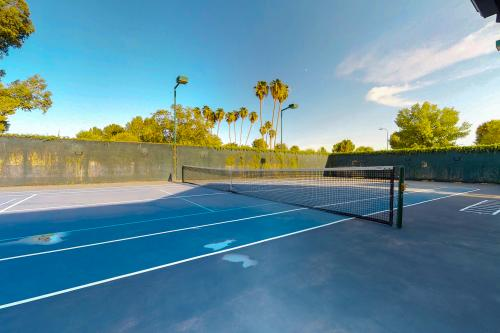 Tennis Lover's Dream - Chandler, AZ Vacation Rental