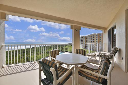 Surfclub 1 - 2504 - Palm Coast, FL Vacation Rental