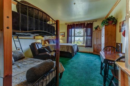 Brian Head Lodge #3303 - Brian Head, UT Vacation Rental