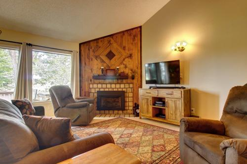 The Pines 4060 - Pagosa Springs, CO Vacation Rental