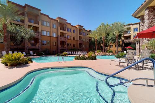 Deer Valley Retreat - Phoenix, AZ Vacation Rental