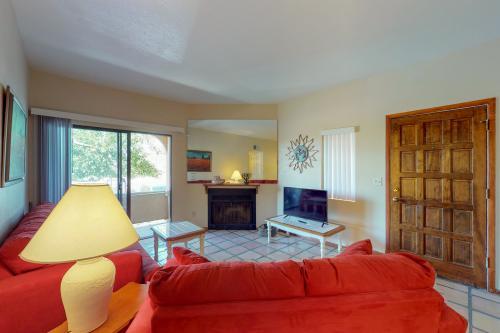 Skyline Springs  - Tucson, AZ Vacation Rental