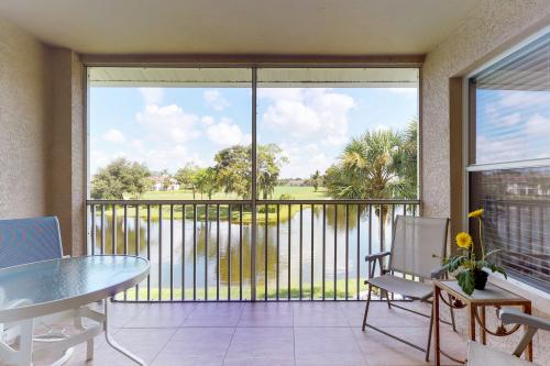 Heritage Oaks 2126 - Sarasota, FL Vacation Rental