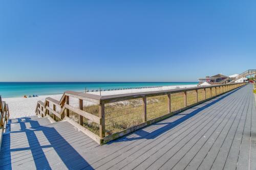 Ariel Dunes 1 - Unit 601 - Miramar Beach, FL Vacation Rental