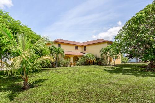 Casa Del Bokeelia - Bokeelia, FL Vacation Rental