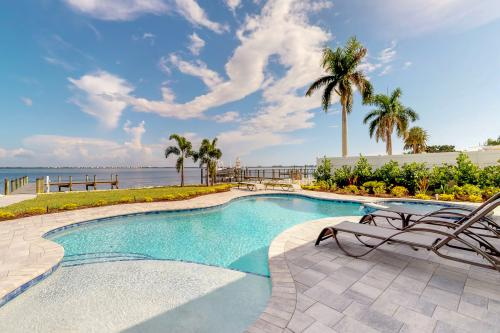 Royale View - Holmes Beach, FL Vacation Rental