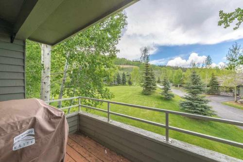 Mountain Jewel - Crested Butte, CO Vacation Rental