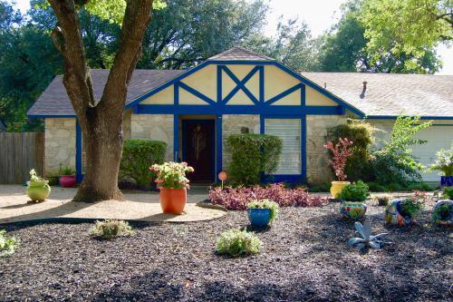 Casa Lucia - San Antonio , TX Vacation Rental