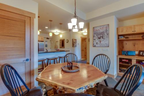 Steamboat Splendor - Steamboat Springs, CO Vacation Rental