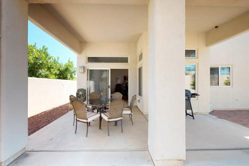 Shadow Run  - Tucson, AZ Vacation Rental