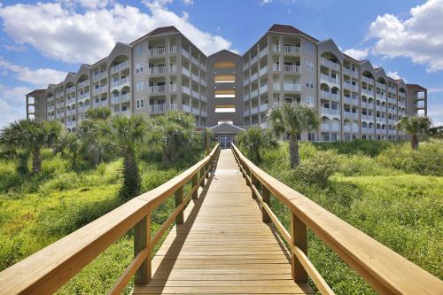Surf Club #2608 - Palm Coast, FL Vacation Rental