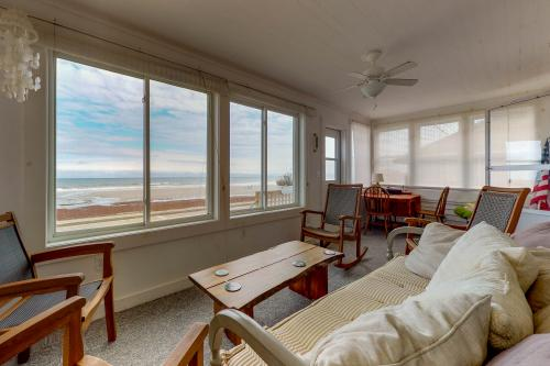 Sun and Air - York, ME Vacation Rental
