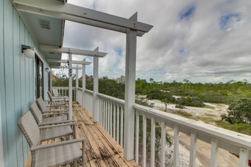 Romar Village #621 - Orange Beach, AL Vacation Rental