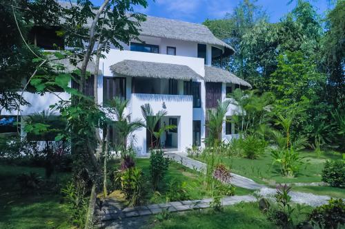 Makara Resort 5 Bedrooms  - Uvita, Costa Rica Vacation Rental