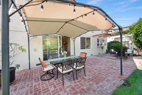San Jose Getaway - San Jose, CA Vacation Rental