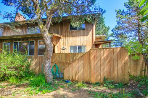 Beachwood - Gleneden Beach, OR Vacation Rental