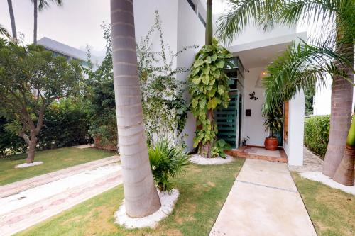 Cherry Blossom  - Playa del Carmen, Mexico Vacation Rental