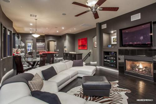 WestWorld Retreat - Scottsdale, AZ Vacation Rental
