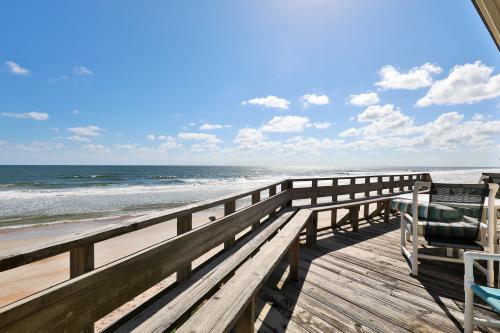 White Heron Beach House - Ponte Vedra Beach, FL Vacation Rental