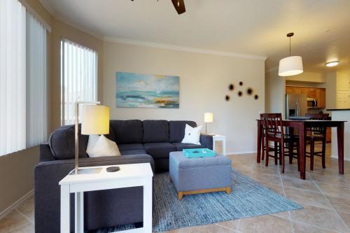 Regatta Pointe - Tempe, AZ Vacation Rental