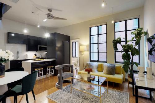 The Rockwall Suite - Dallas, TX Vacation Rental