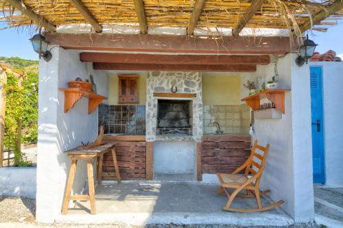 Villa White - Málaga, Spain Vacation Rental
