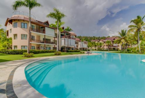 El Valle A-201 - Samana, Dominican Republic Vacation Rental