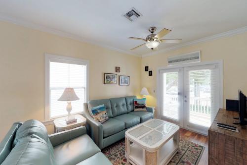 Hemingway Hideaway - Key West, FL Vacation Rental