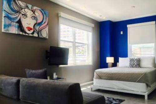 Daiquiri - South Beach, FL Vacation Rental