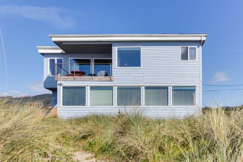 Sweethaven - Rockaway Beach, OR Vacation Rental