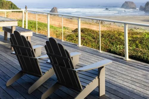 Shell Seeker - Fort Bragg, CA Vacation Rental