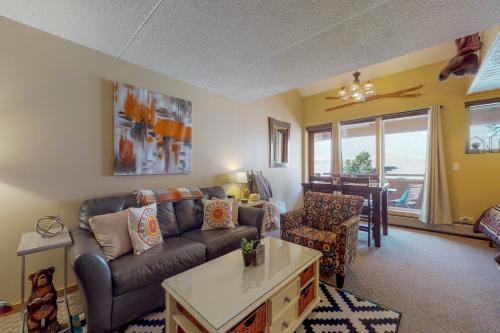 Hidden Haven - Frisco, CO Vacation Rental