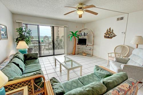 Emerald Isle 411 - Fort Walton Beach, FL Vacation Rental