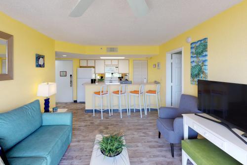 Tortuga Suite #301 - Key West, FL Vacation Rental