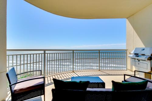 Malibu at Palisade Palms -  Vacation Rental - Photo 1