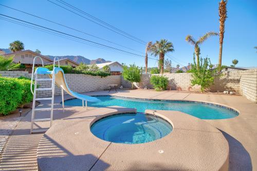 Desert Getaway - La Quinta, CA Vacation Rental