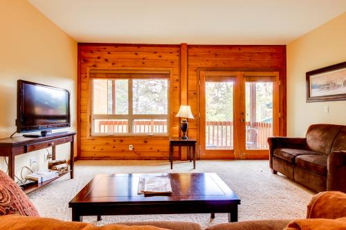 Ace 204 - Pagosa Springs, CO Vacation Rental