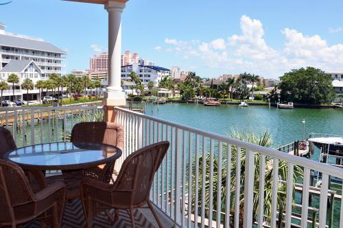 Harborview Grande 302 - Clearwater, FL Vacation Rental
