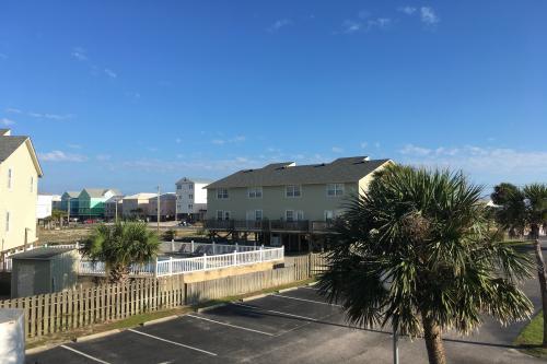Gulf Shores Surf & Racquet Club #216A - Gulf Shores, AL Vacation Rental