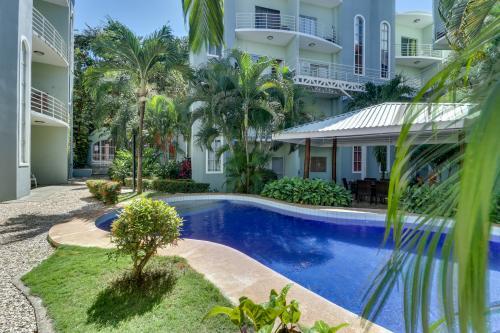 Villa Verde 2 46 - Tamarindo, Costa Rica Vacation Rental